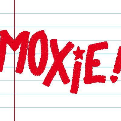 Moxie (2021) | [S3E5]