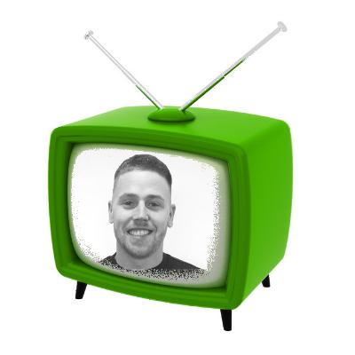 Ep. 143: Standing Out In A Saturated Recruitment Agency World with Anthony Kelly