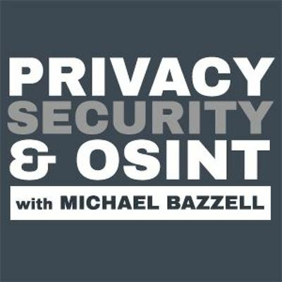 175-Privacy Crash Course 02: Email & Messengers