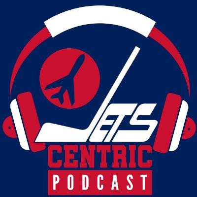 Episode 78 - Trade Deadline and more