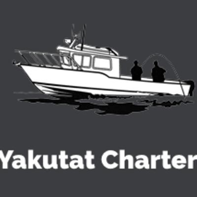 Yakutat Alaska Is A Fishermans Paradise ... Remote, Uncrowded and World Class Fishing ... That Is Only A 4 Hour Flight From Seattle