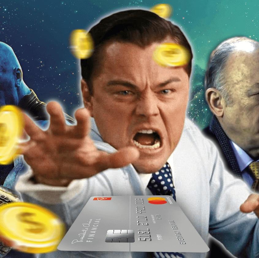#27 - Tag Money #01: Como controlar suas finanças