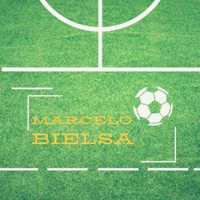 Marcelo Bielsa (parte 1)