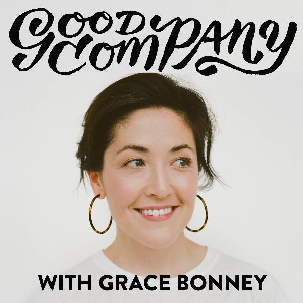 After the Jump with Grace Bonney: Special Announcement (We're Back!)
