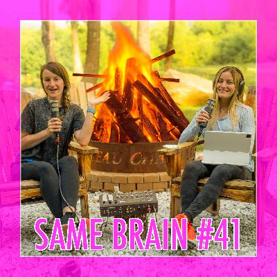 Fireside Chat on the East Coast #041