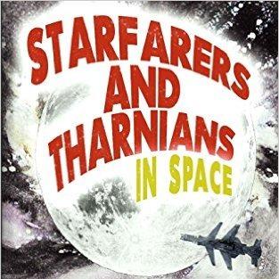 Starfarers_Chapter2