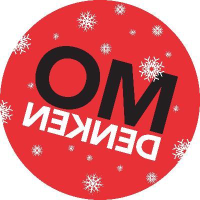 Oproep: we zoeken jouw verhalen voor onze kerstspecial