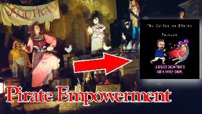 Pirate Empowerment