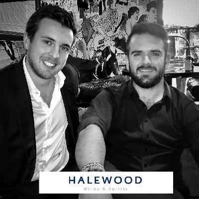 Podcast Infosbar Inside #15 : Les marques disruptives de Halewood International à Be Spirits by Vinexpo Pari