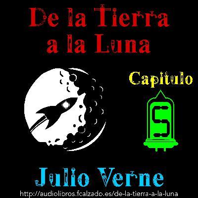 Capítulo 05. La novela de la Luna
