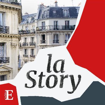 Immobilier parisien : la fin d'une époque ?