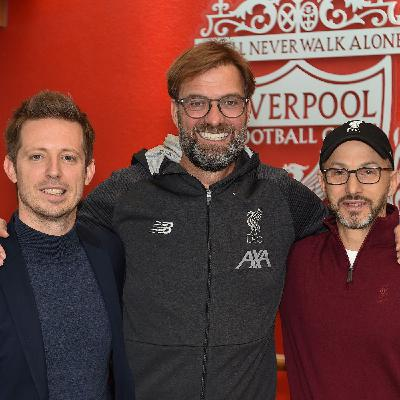 Kieran Maguire Special: Why Liverpool can spend | FSG transfer strategy explained