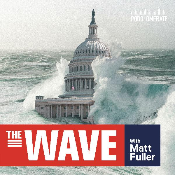 Introducing The Wave