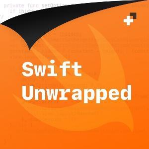 63: Swift algorithms and data structures (feat. Kelvin Lau & Vincent Ngo)