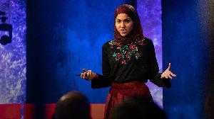 위험을 감수하며 변화하는 십대들의 뇌 | 카시피아 라만(Kashfia Rahman)
