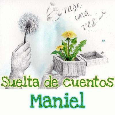 Maniel