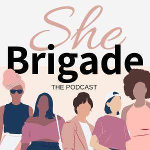 22. Season 1 Finale - The Story of She Brigade