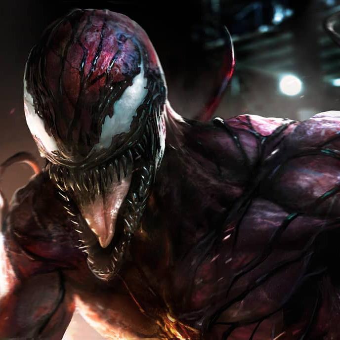 Watch Venom 2 Verystream Movie