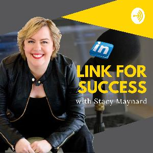 Interview with International Business Strategist, Fay Chapple