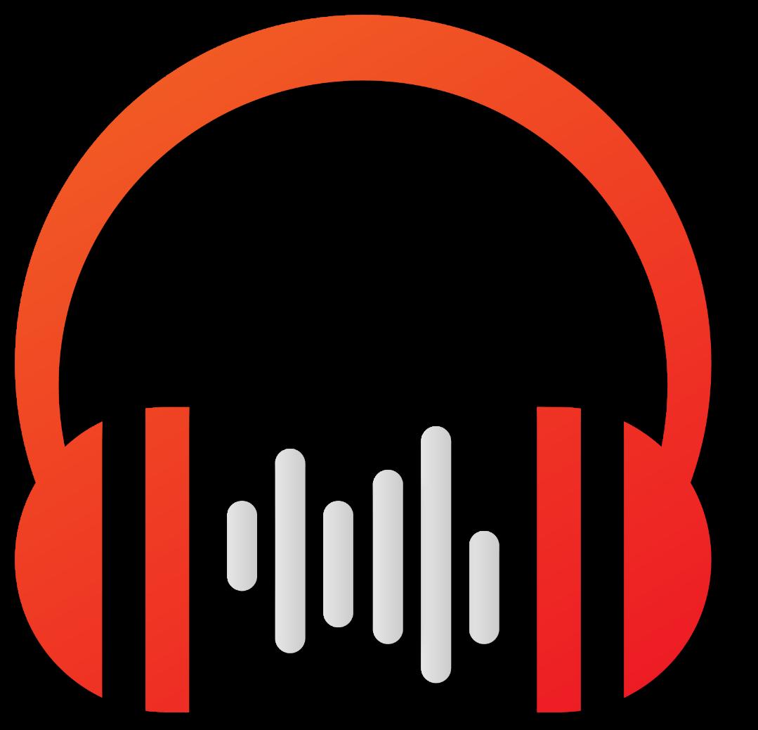 Gotham Podcast Network