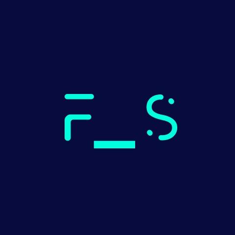 Futurospectiva - Inovação Social e Tecnologia