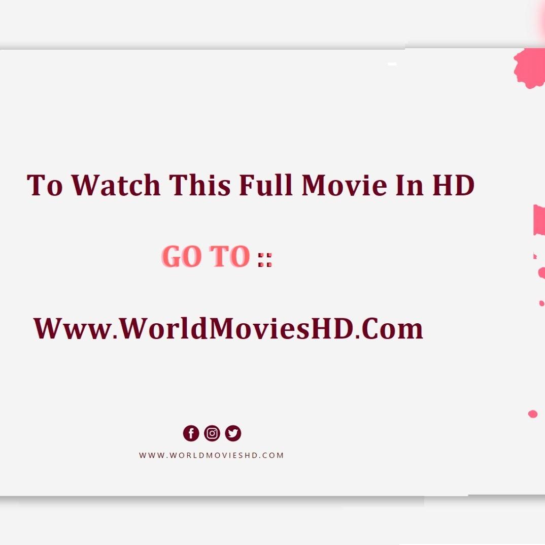1917 2019 Full Movie Google Drive Watch Online