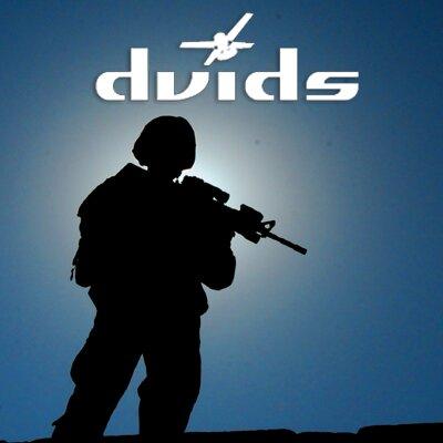 DVIDS