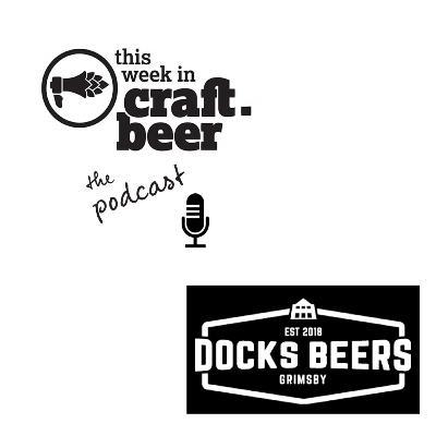 Episode 30 - Docks Beers