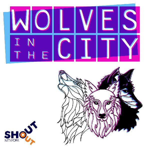 00: Introducing Wolves in the City