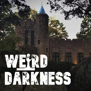 """IS YOUR COLLEGE HAUNTED?"" and More True Terrifying and Creepy Stories! #WeirdDarkness"