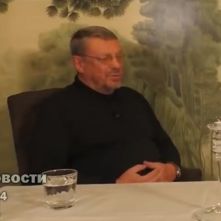 """2020-02-21 А. Девятов """"Получит ли Си Цзиньпин Мандат Неба?"""""""