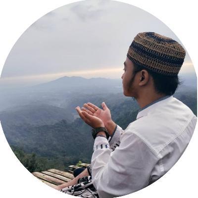 Eps 1 santri wajib jadi pejabat ustadz fahry nasirul haq
