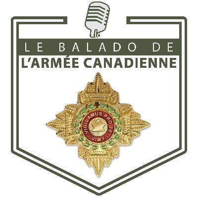 Officiers subalternes de l'Armée (S1 É13)