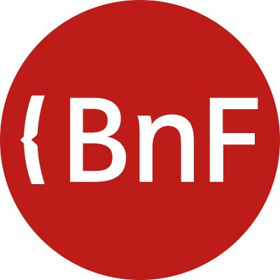 BnF - Bibliothèque nationale de France