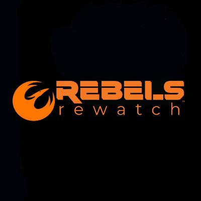 NH - Rebels Rewatch Episode 2: Droids, Fighters, and Hijinks!