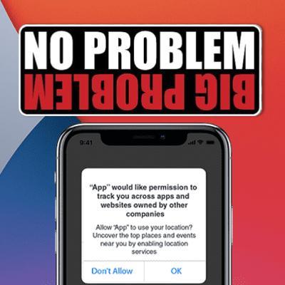 TWIG #142: No IDFA? No Problem! Netflix Hires Facebook Gaming Exec and Peloton Makes a Game