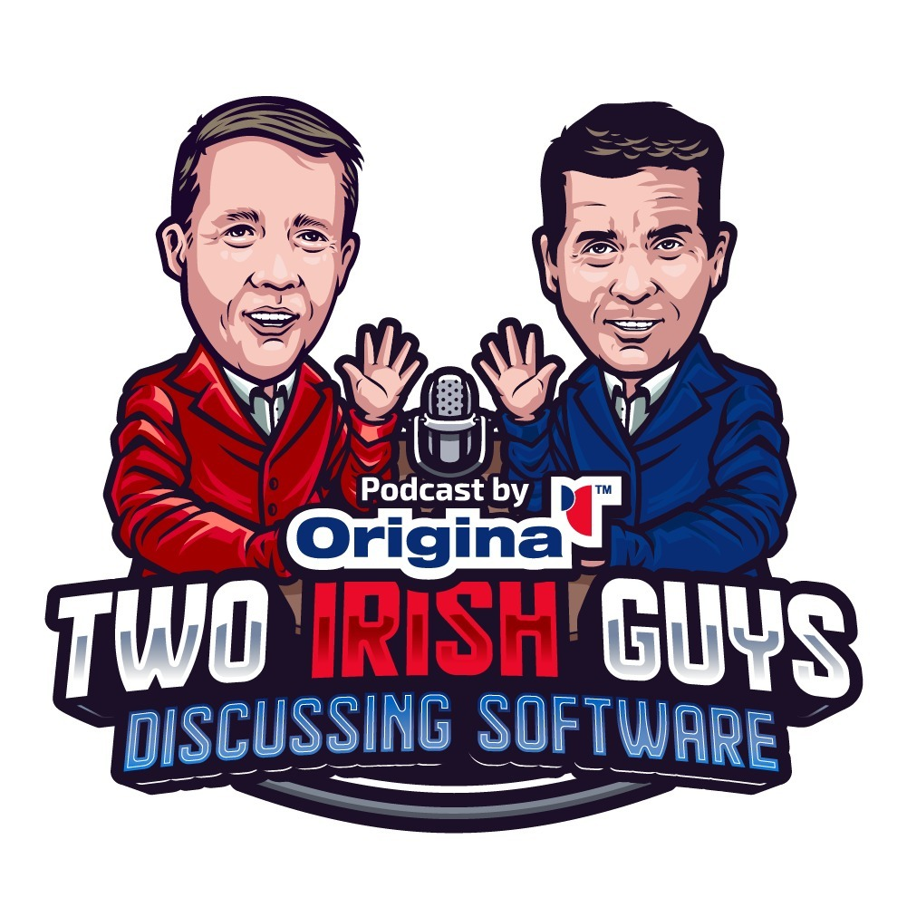 Episode 2: How will IBM clients be impacted by Big Blues newest acquisition?
