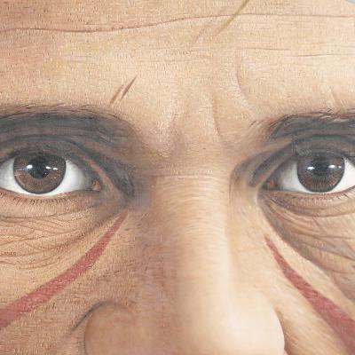 Pier Paolo Pasolini - Der Radikale vom Rande der Gesellschaft