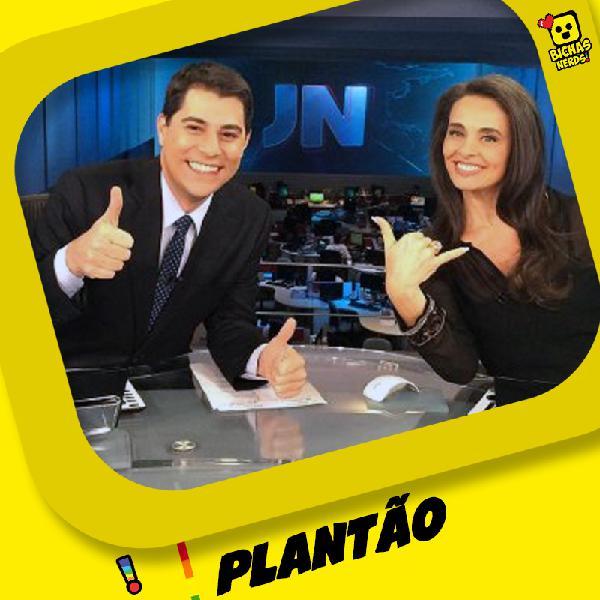 BichasNerds (S03E18) - Plantão
