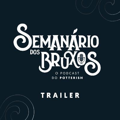 #0: Trailer