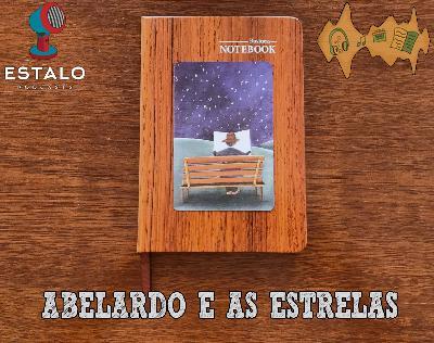 Abelardo e as Estrelas