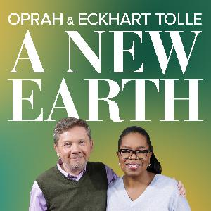 Chapter 1: A New Earth: Awakening to Your Life's Purpose (Chapter 1)