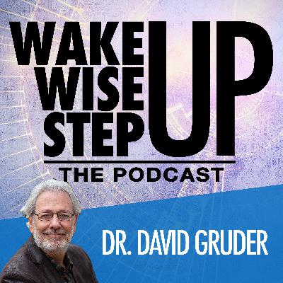 Episode 1: The Grand Launch - Discover If Subscribing to This Podcast is Right For You
