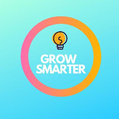 Growth Marketing Minute: Lead generation Tools For Massive Growth