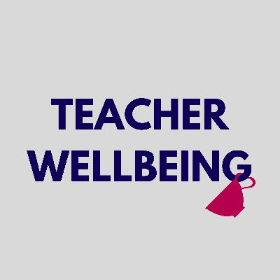 11 Mistakes Teachers and Schools Make With Health, Wellbeing and Resilience