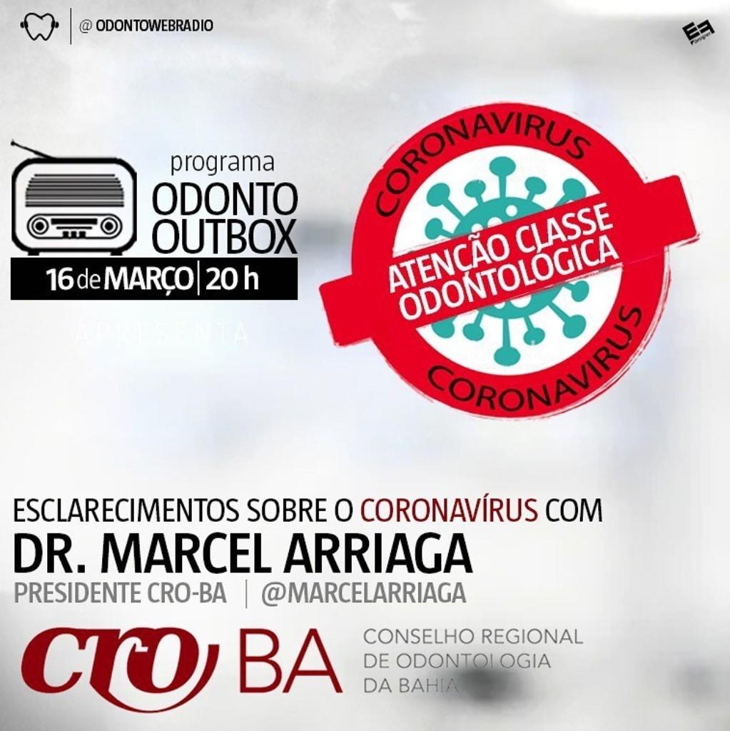 Entrevista CROBA-COVID 19