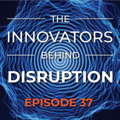 Episode 37 – The Next Phase for Bitcoin with Tyler Winklevoss