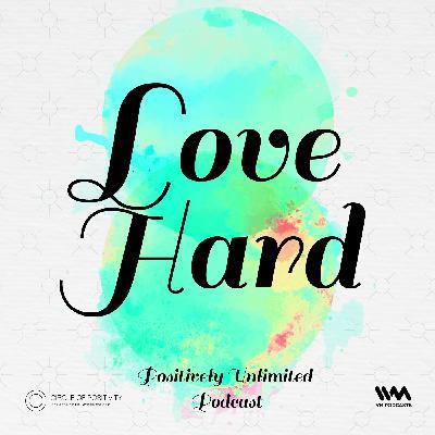 Ep. 110: Love Hard
