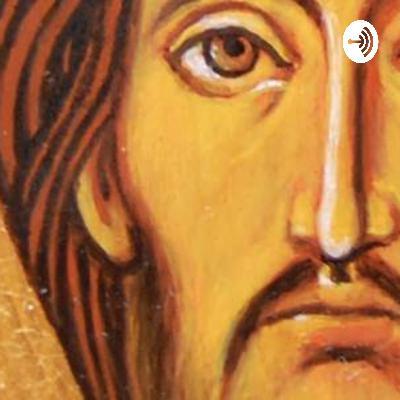 2.3 Młody Jezus - człowiek – Christus vivit 22-33