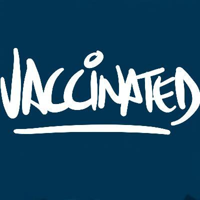 COVID-19 Vaccine: My Personal Decision